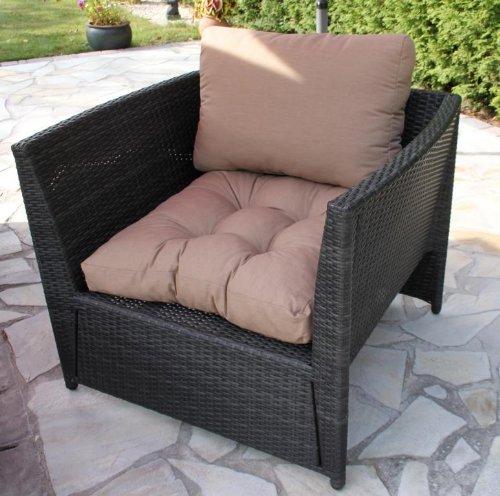 stretch schonbez ge loungebez ge gartenm bel sitzkissen. Black Bedroom Furniture Sets. Home Design Ideas