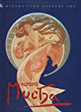 img - for Alfons Mucha book / textbook / text book