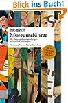 ZEIT Museumsf�hrer: Die sch�nsten Kun...