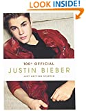 Justin Bieber: Just Getting Started