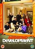 Arrested Development - Season 4 [Import anglais]