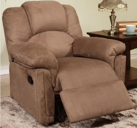 bobkona-rocker-recliner-in-saddle-microfiber-by-poundex-by-poundex