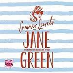 Summer Secrets   Jane Green