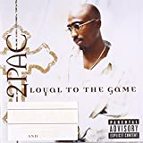 2 Pac:Loyal To The Game Destruction