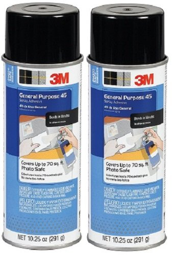 3m-general-purpose-45-spray-adhesive-10-1-4-ounce-2-pack