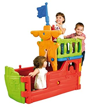 outdoor climbing toys for toddlers best outdoor toys