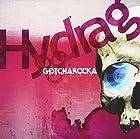 Hydrag  限定盤(CD&DVD)(在庫あり。)
