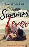 Free eBook - Summer Fever