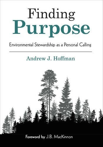 finding-purpose-environmental-stewardship-as-a-personal-calling-by-holcim-u-s-professor-of-sustainab