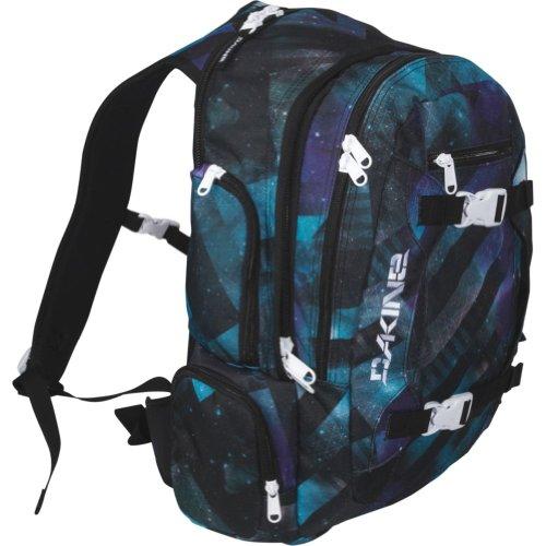 Where To Buy DAKINE Campus Backpack, 33-Liter, Nebula Cheap