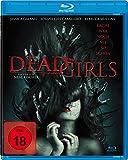 Dead Girls – Rache war noch nie so schön [Blu-ray]