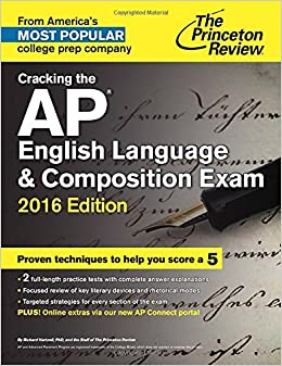 Help on essays language and composition