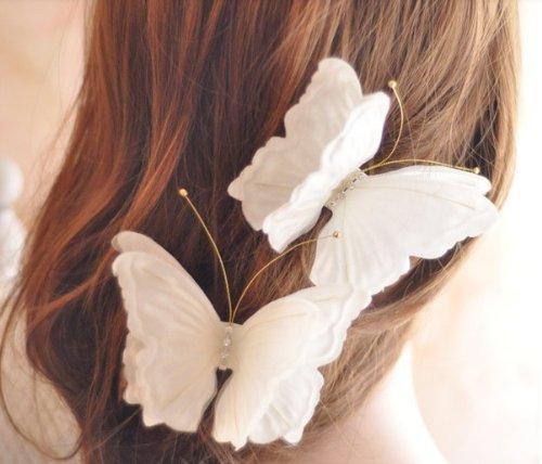butterfly-bridal-hair-flower-wedding-hair-clips-for-hair-clip-beauty-tools
