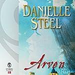 Arven | Danielle Steel