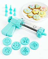 Martha Stewart Cookie Press