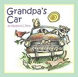 echange, troc Madeline L. Pots - Grandpa's Car