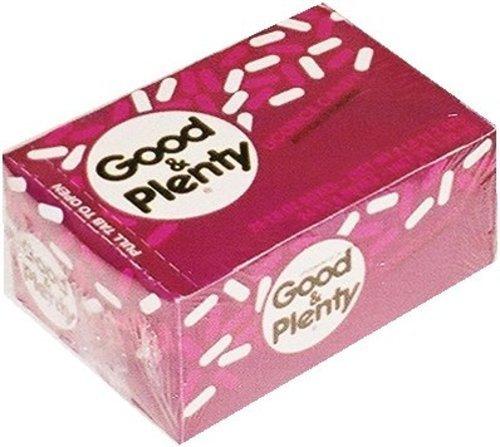 good-plenty-licorice-candy-24-count-box-2-units-per-order-by-heath