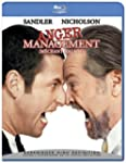 Anger Management [Blu-ray] (Bilingual)