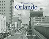img - for Remembering Orlando book / textbook / text book