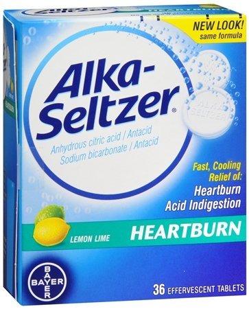alka-seltzer-brulures-destomac-36-onglets