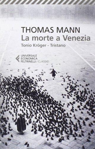 la-morte-a-venezia-tonio-kroger-tristano