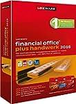 Lexware financial office plus handwer...