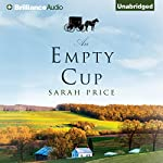 An Empty Cup | Sarah Price