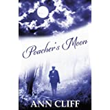 Poacher's Moonby Ann Cliff