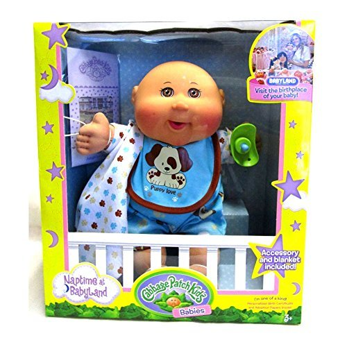 naptime-baby-boy-cabbage-patch-kids-doll-medium-tone-bald