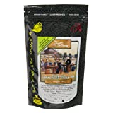 Metropolitan Tea Discovery Loose Tea Pack, Formosa Gunpowder Green, 100gm