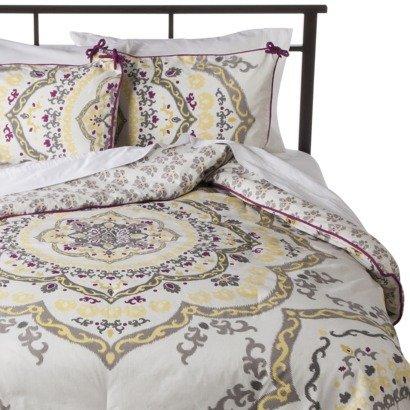 Boho Bedding Sets front-1036269