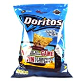Doritos Cool Original 250g