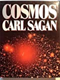 Cosmos: International Affairs in the Modern Age (0394502949) by Sagan, Carl