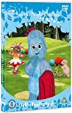 Watch In the Night Garden Online