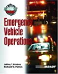 Emergency Vehicle Operations