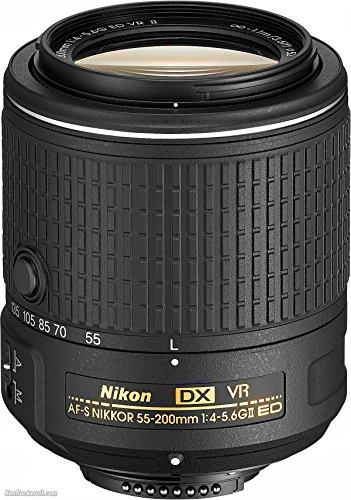 Nikon-D5500-(with-AF-S-18-55-VRII-+-55-200-VR-Kit-Lens)-DSLR