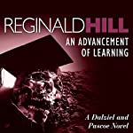 An Advancement of Learning | Reginald Hill