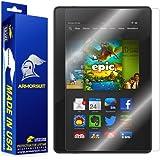 ArmorSuit MilitaryShield - Amazon Kindle Fire HD 7