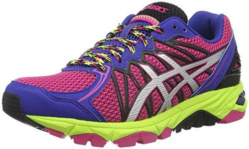 asics-gel-fujitrabuco-3-neutral-womens-scarpe-da-trail-corsa-39