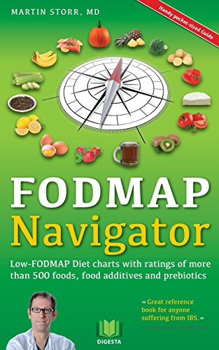 the-fodmap-navigator-low-fodmap-diet-charts-with-ratings-of-more-than-500-foods-food-additives-and-p