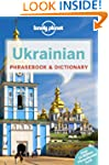 Lonely Planet Ukrainian Phrasebook &...