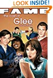 FAME: The Cast of Glee: A Graphic Novel