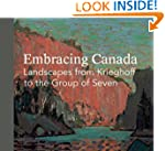 Embracing Canada: Landscapes from Kri...