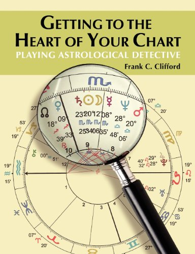 Getting to the Heart of Your Chart: Playing Astrological Detective