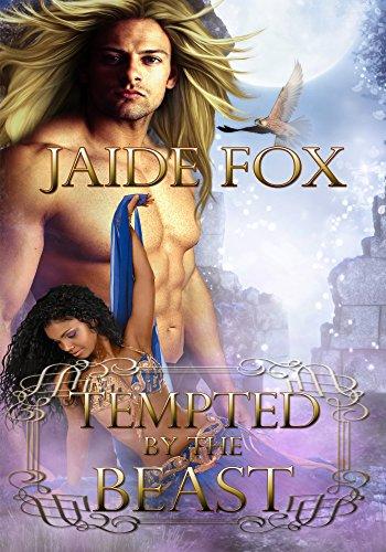 Jaide Fox - Tempted by the Beast (Beastmen of Shadowmere Book 4)