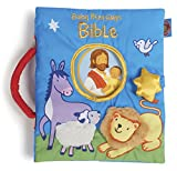 Baby Blessings Bible (0784723729) by Alice Joyce Davidson