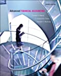 Advanced Financial Accounting (7th Ed...