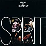 Made in Germany By Spirit (2002-05-13)