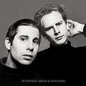 Image de Simon and Garfunkel