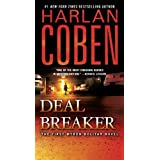 Deal Breaker: The First Myron Bolitar Novel ~ Harlan Coben